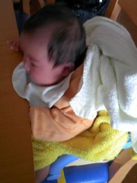 Baby0911