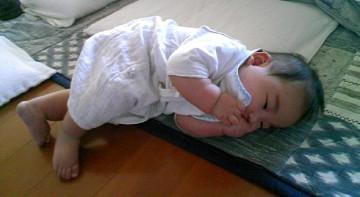 Baby1001_1
