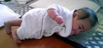 Baby1001_2