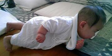 Baby1001_3