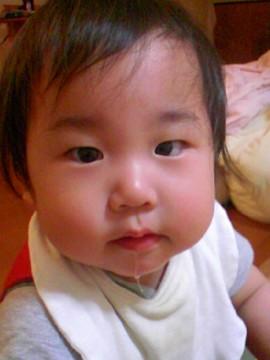 Baby1006_1