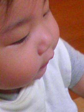 Baby1006_2