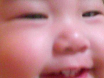 Baby1006_3