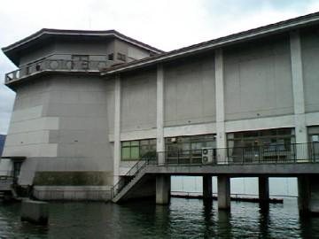Biwa05