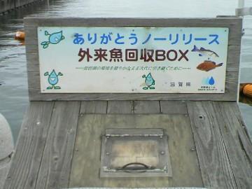 Biwa07