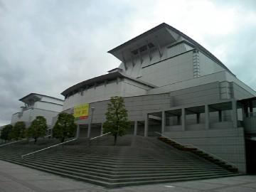 Biwa11