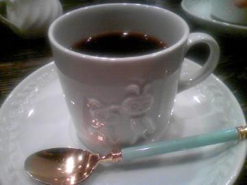 Caffe1005