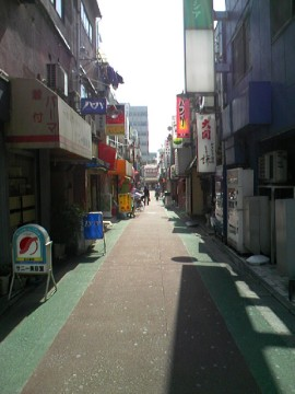 Chofu01