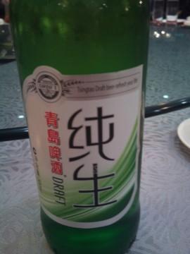 Dalian36