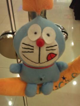 Dalian48