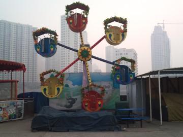 Dalian54