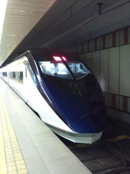 Dalian61