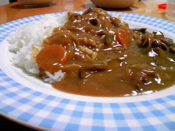 Dinner090910_1