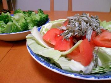 Dinner090910_2