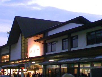 Enoshima17