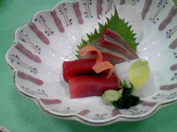 Kaiseki02
