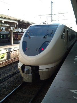 Kanazawa22