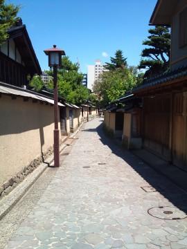 Kanazawa24