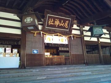 Kanazawa26