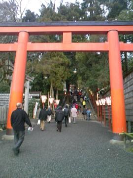 Kyoto100203_1