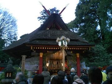 Kyoto100203_2