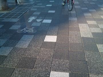 Kyoto1102_01
