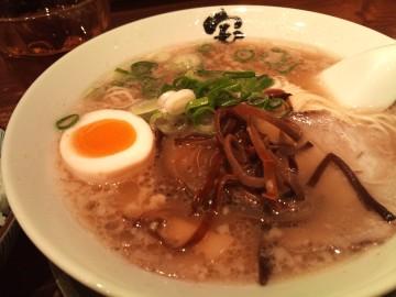 Kyoto1102_03