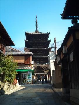Kyoto1102_6