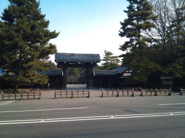 Kyoto1103_1