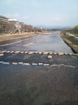 Kyoto1103_2