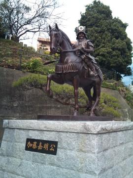 Matsu11