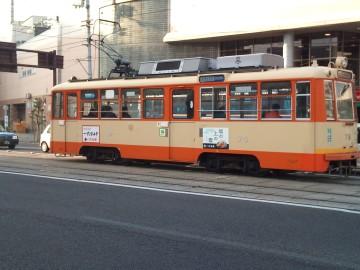 Matsu22