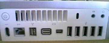 Mini02
