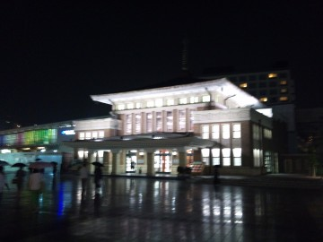 Nara06