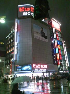 Sakuraya11