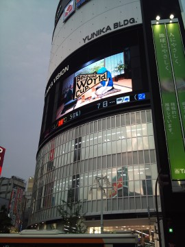 Sakuraya73
