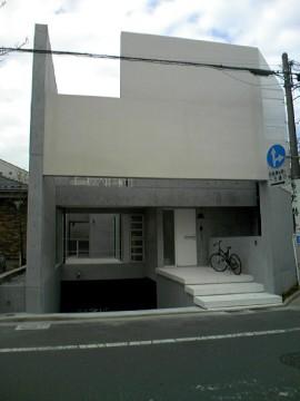 Seijyo1