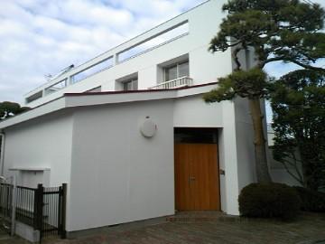 Seijyo2