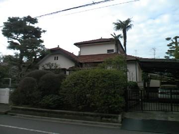 Seijyo3