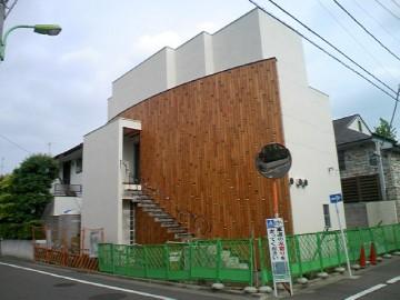 Seijyo65