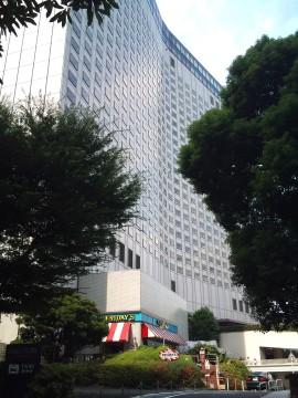 Sinagawa02