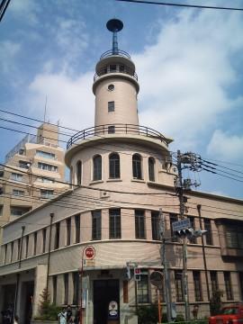 Sinagawa03