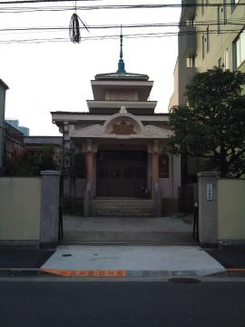 Sinagawa05