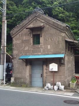 Miura01