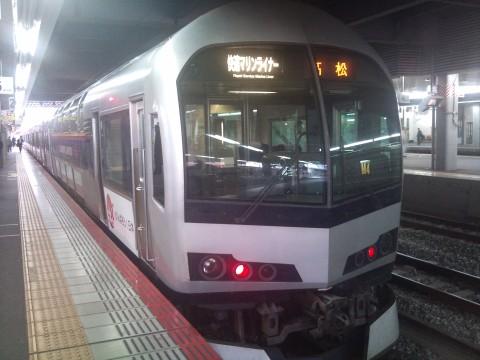 Taka01